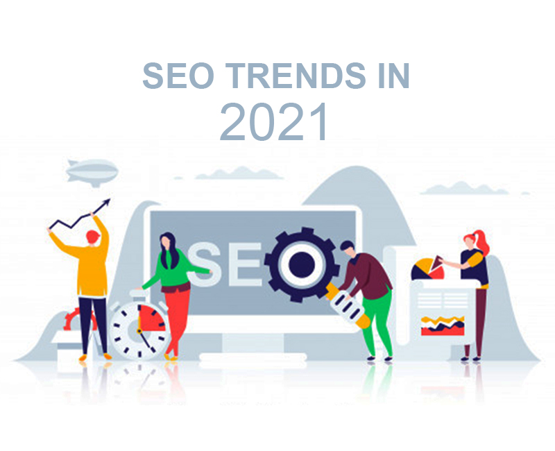 Best SEO Practise In 2021